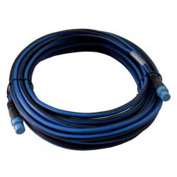 Câble dorsale SeaTalk NG longueur 9 mètres Raymarine