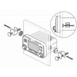 Etrier de fixation pour montage cloison - AIS950 Raymarine