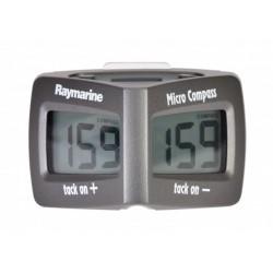 Micro Compass Raymarine