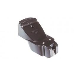 Triducer de tableau (P66) câble 13,8m Raymarine