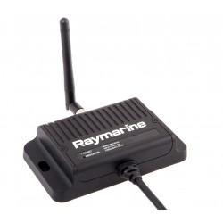 Point d'accès pour VHF Ray 90/91 et combiné sans-fil A80544 Raymarine
