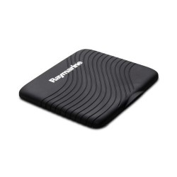 Cache soleil pour Dragonfly 4 & 5 (compatible kit Flush mount uniquement) Raymarine