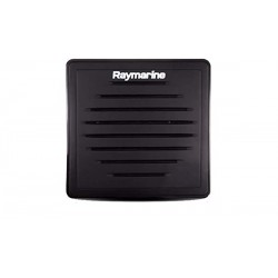 Haut-parleur passif pour Ray 90/91 Raymarine