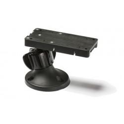 Kit de montage RAM pour caméra AX8 Raymarine