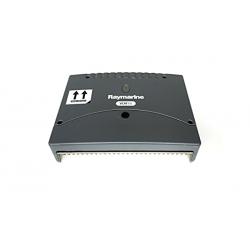 VCM100 – Module convertisseur de tension (Pièces de rechange) Raymarine