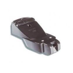 Triducer tableau arrière 600W (P66) Raymarine