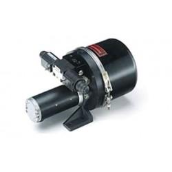 Pompe électrovannes 3 à 4.5L 12v Raymarine