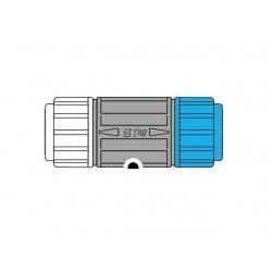 Terminaison en ligne STNGRaymarineA06074