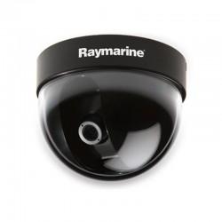 CAM50 Caméra Vidéo intérieure Couleur PAL Raymarine