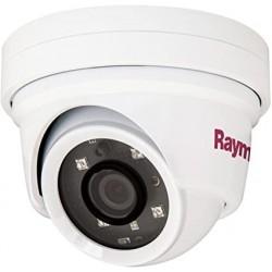 CAM220 Caméra dôme Vidéo Marine Jour & Nuit (Connexion IP) Raymarine
