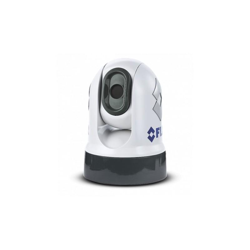 Caméra thermique M132 (320 x 240, 9Hz) avec inclinaison et zoom électronique Raymarine