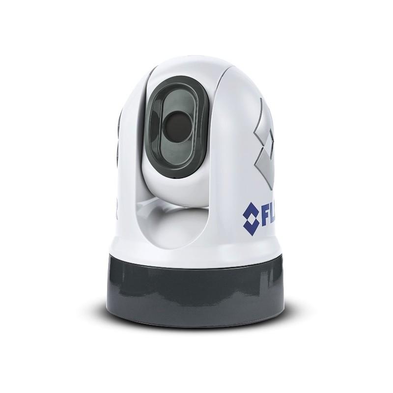 Caméra thermique M232 (320 x 240, 9Hz) avec inclinaison, rotation et zoom électronique Raymarine