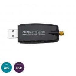 Récepteur AIS clé USB Quark-Elec