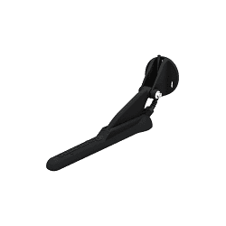 Sonde Tableau CPT-DVSRaymarineR70374