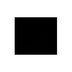 Sonde Tableau CPT-DVS