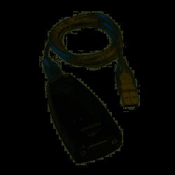Convertisseur Keyspan USB vers 1 port COM  IPEUSB1COM