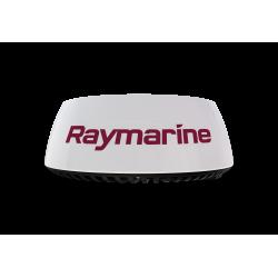 Antenne Radar Quantum Q24CRaymarineE70210