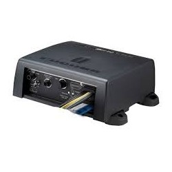 TZT2BB Black Box Calculateur Black Box, lecteur de carte, sondeur REZBOOST (puissance 600W/1kW) et Wifi intégrés FUR/IMD03460000