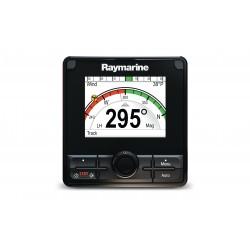 p70Rs Pupitre de commande couleur pour pilote automatique (Moteur)RaymarineE70329
