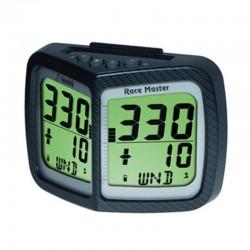 Micronet Race MasterRaymarineT070-868