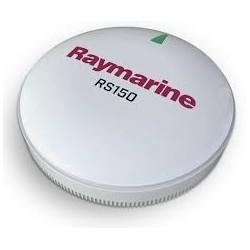 Raystar 150 Antenne GPS 10 Hz Glonass/BeiDou (SeaTalk ng)RaymarineE70310