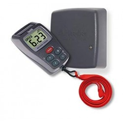 Afficheur à main sans fil «Remote», multifonction avec interface NMEA (T113-868 et T122)RaymarineT106-868