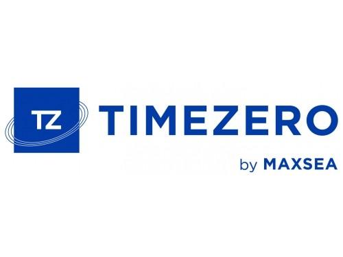 Time Zéro